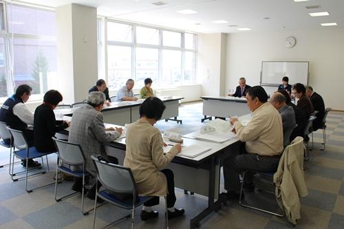 2014.04.28_kyoudoubokinn_rizikai.JPG