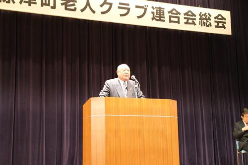2014.05.20_chu_ro_ren_soukai1.JPG