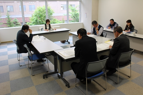 2014.06.12_dai1kai_tiikifukusibukai.JPG