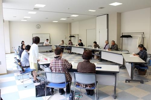 2014.06.21_asunarokai1.JPG