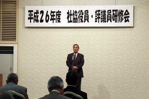 2014.07.04_kensyu1.JPG