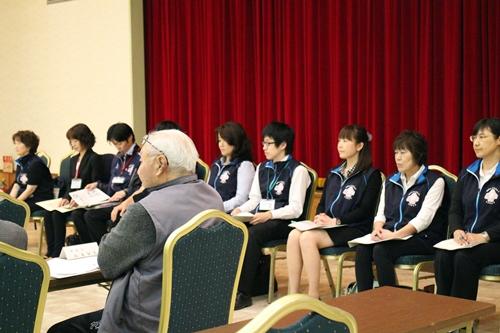2014.07.04_kensyu4.JPG